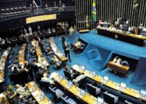legalizacao do jogo do bicho andamento projeto de lei senado camara